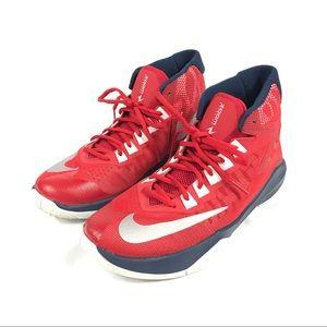 Nike Men's Zoom Devosion